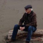 Profile picture of Gary Lea